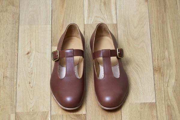 syokyaku ts-01 brown01