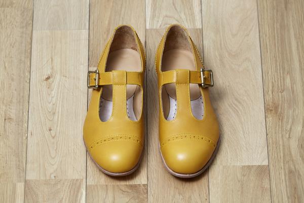 syokyaku ts-02 mustard 01