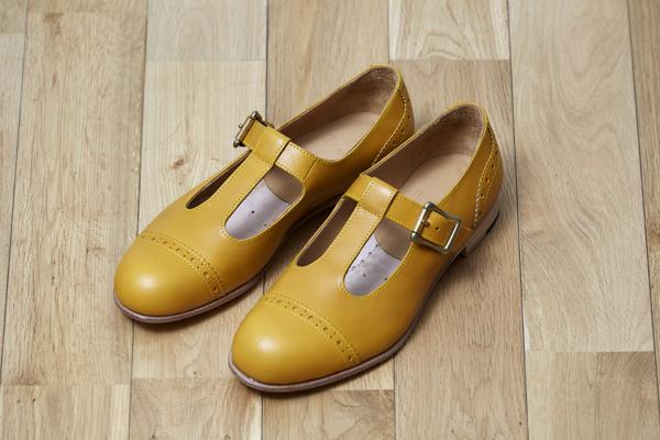 syokyaku ts-02 mustard 02