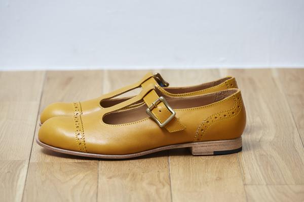syokyaku ts-02 mustard 03