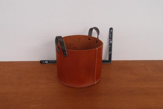 minibaketubag01